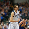 Dirk Nowitzki's Recovery Going Slowly, But Mavericks Expect Him to Return This Season
