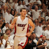 Goran Dragic Open to Being Traded from Miami Heat