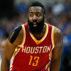 James Harden Picks 'The Beard' to Win NBA's MVP Award