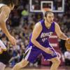 Houston Rockets Interesting in Trading for Kosta Koufos