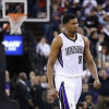 Sacramento Kings Remain Reluctant to Trade Rudy Gay