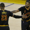 Cleveland Cavaliers Looking to Trade for Backup Point Guard
