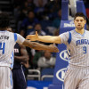 Orlando Magic Willing to Trade Mario Hezonja, Elfrid Payton, Nikola Vucevic