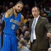 Orlando Magic Hope to Acquire a Scorer via Trade