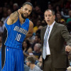 Orlando Magic Hope to Acquire a Scorer via Trade