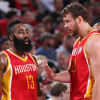 Donatas Motiejunas Finally Reaches Contract Agreement with Houston Rockets