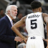 Do San Antonio Spurs View Dejounte Murray as Point Guard of the Future?