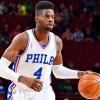 Portland Trail Blazers Interested in Trading for Nerlens Noel