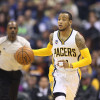 Indiana Pacers Open to Trading Monta Ellis