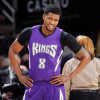 Pacers, Thunder, Rockets All Have Interest in Rudy Gay Trade