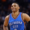 Jason Kidd: Westbrook Can Average a Triple-Double