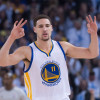 Thompson's 60 Point Game a Reminder of How Stacked the Warriors Are