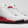 Air Jordan 13 Chicago 2017