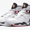 Air Jordan 8 Alternate February Release