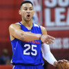 Ben Simmons May Make His Philadelphia 76ers Debut 'Shortly After' NBA All-Star Break