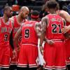 Decoding The Bulls Locker Room Drama