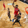 DeAndre Jordan Thinking About Participating in NBA's Slam Dunk Contest
