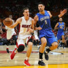 Magic Offered Vucevic, 1st Round Pick for Dragic