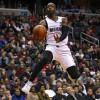 The Miami Heat Have Finally Re-Assigned Dwyane Wade's Locker