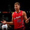 Blake Griffin Reportedly to Re-Sign with Clippers