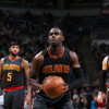 Hawks Looking for 2nd Round Picks for Hardaway Jr.