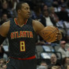 Pelicans Pursued Howard Before Hawks Pulled Players Off Market