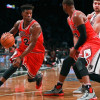 Chicago Bulls and Boston Celtics Could Revisit Jimmy Butler Trade Talks