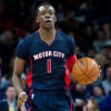 Reggie Jackson Treated for Exhaustion Following Game Tuesday Night