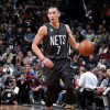 Jeremy Lin to Miss 3-5 More Weeks with Hamstring Injury