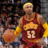 The Curious Case of Mo Williams