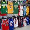 Replica NBA Jerseys will be Harder to Come By Starting in 2017-18