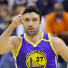 Zaza Pachulia is Still 2nd in Western Conference Front Court Voting