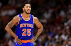 "Derrick Rose Contemplated ""Walking Away"" From Basketball During Absence"