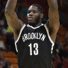 Nets Waive Former No. 1 Pick Anthony Bennett
