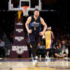 Andrew Bogut Wants Dallas Mavericks to Bring Him Off the Bench