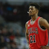 Chicago Bulls Are Reportedly Open to Trading Jimmy Butler