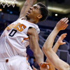 Now is the Time to Buy Marquese Chriss Stock