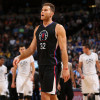 Clippers 'Hopeful' Blake Griffin Returns from Injury by End of January
