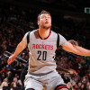Donatas Motiejunas Now Expected to Sign with New Orleans Pelicans