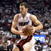 Orlando Magic Have Expressed Interest in Trading for Goran Dragic