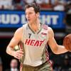 Miami Heat Rejected Orlando Magic's Trade Proposal for Goran Dragic