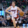 Miami Heat's Asking Price in Goran Dragic Trade is 'Too High'