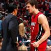 Goran Dragic Still Wants to Stick with Rebuilding Miami Heat