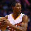 Phoenix Suns Now Expected to Move Brandon Knight Before Trade Deadline