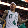 """Isaiah Thomas: """"I Feel Like I'm the Best Player in the World"""""""
