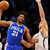 Philadelphia 76ers Expect Joel Embiid to Return Friday Against Houston Rockets