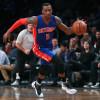 Pistons Have Made Kentavious Caldwell-Pope More Untouchable Than Reggie Jackson