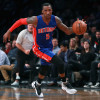 Pistons Have Made Kentavious Caldwell-Pope More Untouchable Than Reggie Jackson