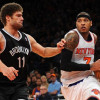 NBA Trade Deadline: Five Most Intriguing Players