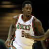 Larry Sanders Worked Out for Boston Celtics, Seems to Be Seeking NBA Return